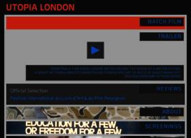 utopialondon.com