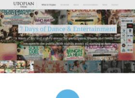 utopiandream.com.au
