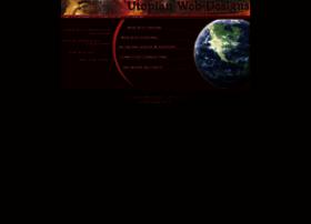 utopianweb.com