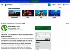 utorrent.softonic.de