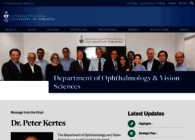 utovs.com