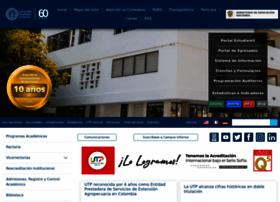 utp.edu.co