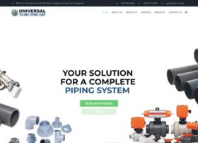 utpc.com.ph