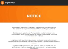 utpl.brightspace.com
