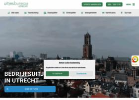 utrechtseuitjes.nl