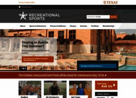 utrecsports.org