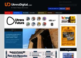 utreradigital.com