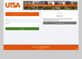 utsa.sona-systems.com