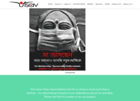 utsav-bangalore.com