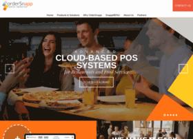 utsav.ordersnapp.com