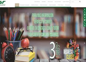 utsc.edu.mx