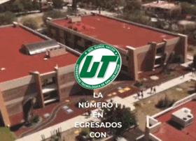 utslp.edu.mx
