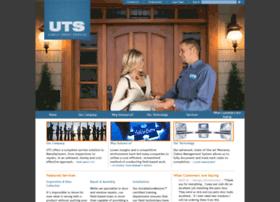 utswarranty.com