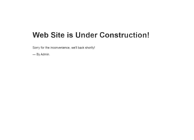 uttamvalue.com