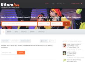 uttara-live.com