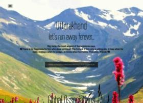 uttarakhand.com