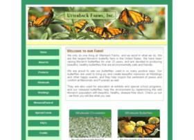 utterbackfarms.com