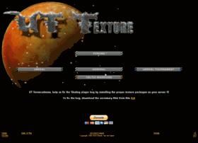 uttexture.com