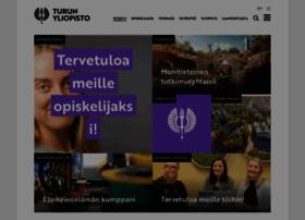 utu.fi