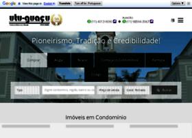 utuguacu.com.br