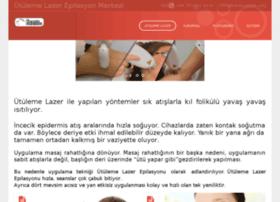 utulemelazer.net