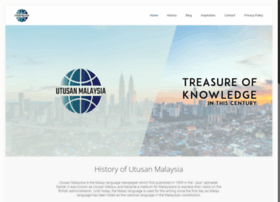 utusan-malaysia-online.com