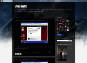 utusanlfc.blogspot.com