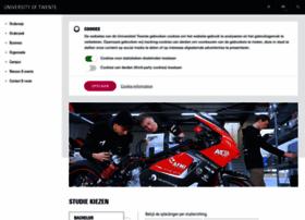 utwente.nl