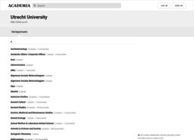 uu.academia.edu