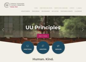 uucsr.org