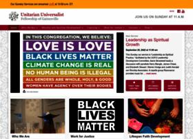 uufg.org