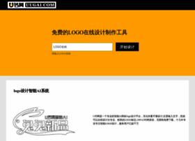 uugai.com