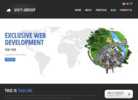 uuit-group.com