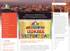 uukma.org