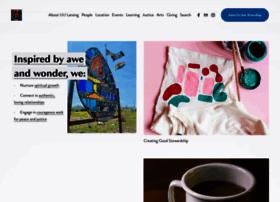 uulansing.org