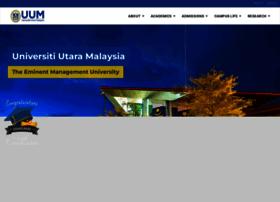 uum.edu.my