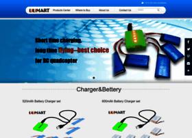 uumart.com