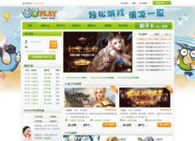 uuplay.com