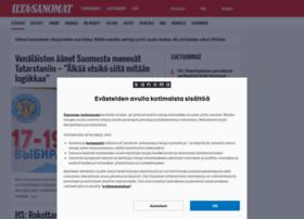 uusi.iltasanomat.fi