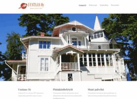 uustaas.fi