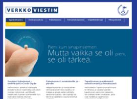 uutisviesti.fi
