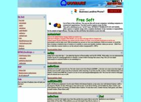 uuware.com