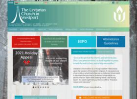 uuwestport.org