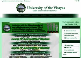 uv.edu.ph