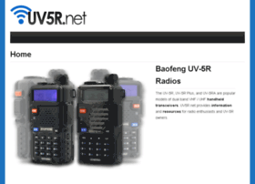 uv5r.net