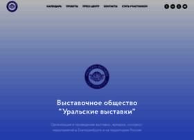 uv66.ru