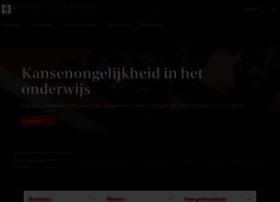 uva.nl