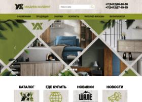 uvadrev.ru