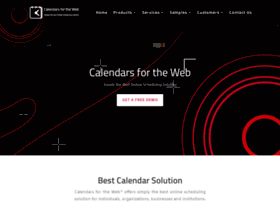 uvaflowcore.calendarhost.com
