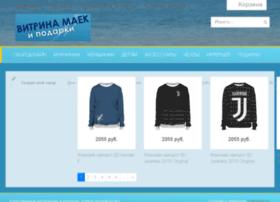 uvasuspeh.ru